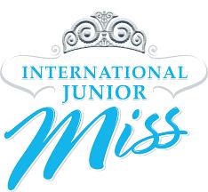 ijm pageant