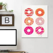 <b>Kids Wall</b> Art You'll Love in 2020 | Wayfair
