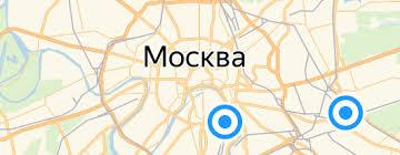 <b>Рюкзаки</b> и ранцы для школы <b>Oxygen</b> — купить на Яндекс.Маркете