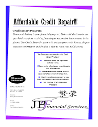 credit repair flyers sample credit repair secrets exposed here credit repair flyers sample credit repair secrets exposed here