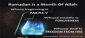 Image result for blessing of RAMADAN