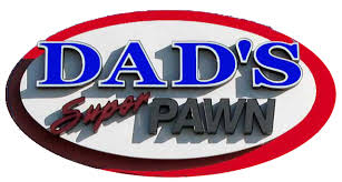 <b>New Arrival</b> Archives | Dad's <b>Super</b> Pawn