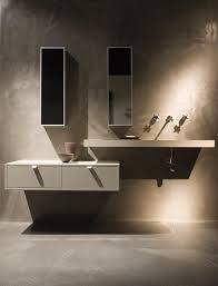 design bathroom vanity basins wash nz melbourne simple design awesome stone basins for bathrooms uk wash basins for ba