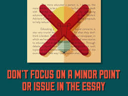 Famous persuasive essay   Write My Essay in High Quality