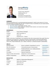 attractive information make a cv or resume for getting any of the styles cv resume in only 5 order here fiverr com master005 make appealing cv resume for you in 24 hours