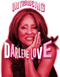 Image result for darlene love