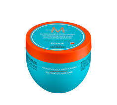 <b>Moroccanoil</b> Restorative Hair Mask - <b>Восстанавливающая маска</b> ...