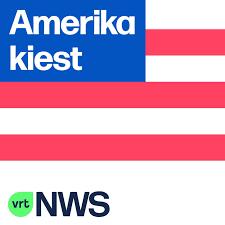 Bjorn in the USA: Amerika Kiest