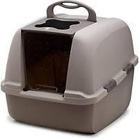 hagen catit hooded cat litter box cat litter box