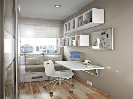 office desk for bedroom office desk decorating ideas s m l f source bedroom office decorating ideas small room