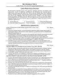 check out our unbiased review of the 2016 top 10 resume writing military resume writing
