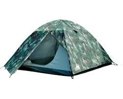<b>Палатка Trek Planet Alaska</b> 3 купить туристические палатки в ...