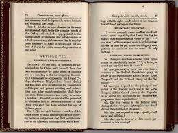 primary sources hist1 3x edx these pages detail the questions prospective members would have to answer satisfactorily in order to join the klan