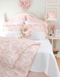 vintage girls bedroom ideas