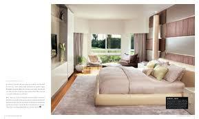 open office interior luxe interiors design magazine capital office interiors photos