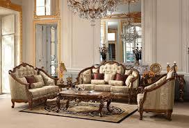 1000 images about antique livingroom furniture on pinterest victorian furniture antique living rooms and victorian living room antique living room furniture sets