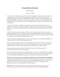 is my essay good  career and educational goals essay  personal    is my essay good