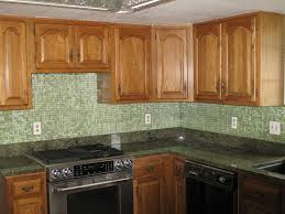 Kitchen Tile Backsplash Murals The Modern Kitchen Backsplash Tile The Kitchen Inspiration