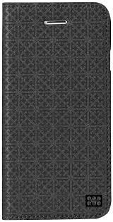 <b>Чехол Promate Rouge</b>-<b>i6</b> для Apple iPhone 6/6s Black ...