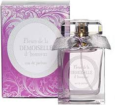 Wedding Perfume by <b>SERGIO NERO</b> Eau de parfum 50 ml (for ...