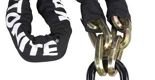 How To <b>Prevent Motorcycle Theft</b> | <b>Motorcycle</b> Cruiser