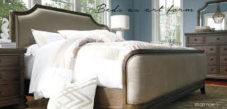 shop beds shop beds bedroom furniture photo