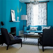 Light Blue Paint Colors Bedroom Blue Bedroom Paint Bedroom Awesome Blue Paint Color Ideas Beige