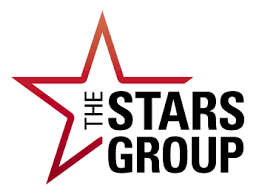 The Stars Group: Home
