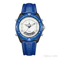 Wholesale <b>Weide</b> Watch Brand for Resale - Group Buy Cheap ...