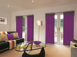 patio doors with blinds between the glass:  maxresdefault