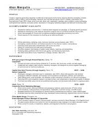 interview resume sample best photos radiologic technologist interview resume sample cover letter resume examples for finance samples cover letter finance resume examples example