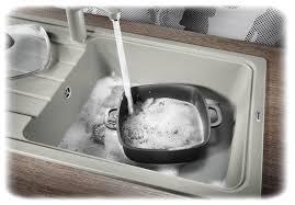 <b>Кухонная мойка Blanco Sona</b> XL 6S - BLANCO