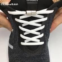 Обувь с бесплатной доставкой и многое другое на AliExpress