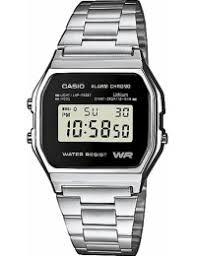<b>Мужские часы</b> c браслетом из нержавеющей стали купить в ...
