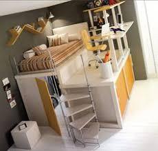 teens kids furniture teen kids bedroom furniture bunk beds bedroom furniture for teens