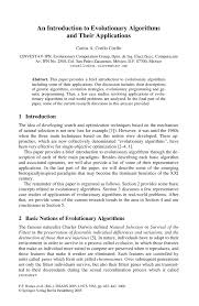writing a literature review for a dissertation the literature review in research and dissertation writing