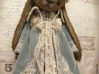 Лучших изображений доски «восторг!!»: 85 | Fabric dolls, Fabrics ...