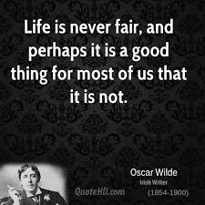 Image result for fair quotations