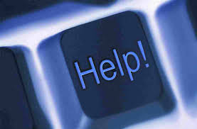take your business to heights help desk software itooletech