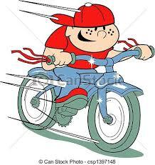 Bildergebnis für Fahrrad Bilder clips