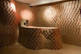 1000 images about corrugated board on pinterest cardboard sculpture cardboard furniture and cardboard boxes cardboard office furniture