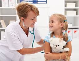 long term pediatric care at home is it right for your family long term pediatric care