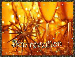 نتيجة بحث الصور عن bon reveillon