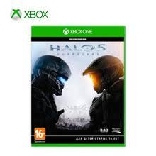 <b>Игра</b> для Xbox one Titanfall