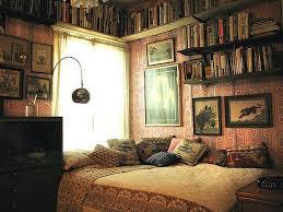 hip bedroom ideas