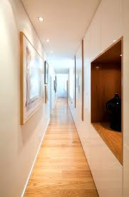 apartmentscharming recessed modern hallway lighting fixtures bright colors fixtures remarkable three apartments extra special lighting schemes bright special lighting