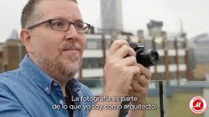 <b>Фотоаппарат Canon PowerShot G5</b> X — купить по выгодной цене ...