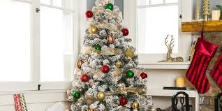 Best Artificial Christmas Trees From Walmart in 2019 - Business ...