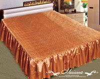«<b>Покрывала</b> Искусственный шелк» — Текстиль для дома ...
