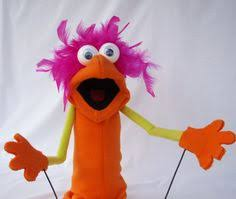 Image result for rod  puppets
